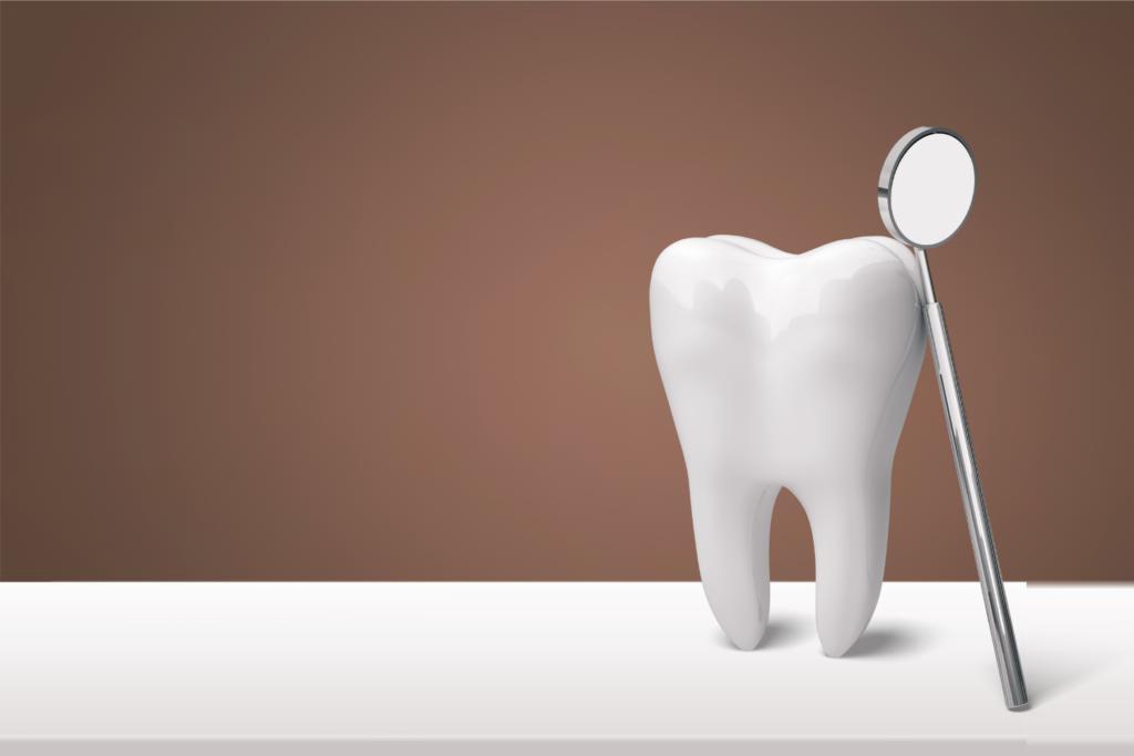 Льготы при протезировании зубов