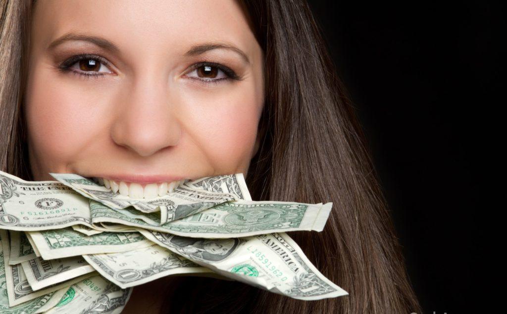 Насколько сложно получить налоговый вычет на лечение зубов