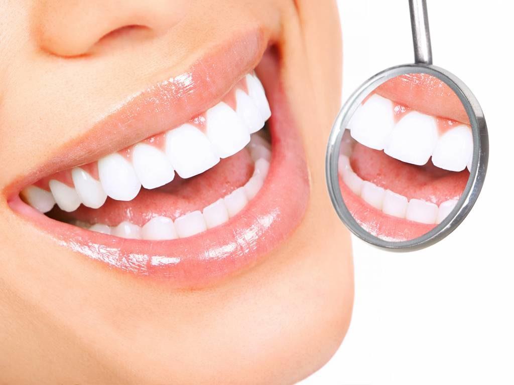 10 необычных фактов о зубах человека